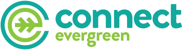 Picture connect evergreen