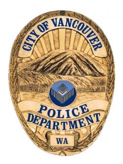 Picture city of vancouver police department